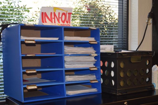 InNOut Box.jpg