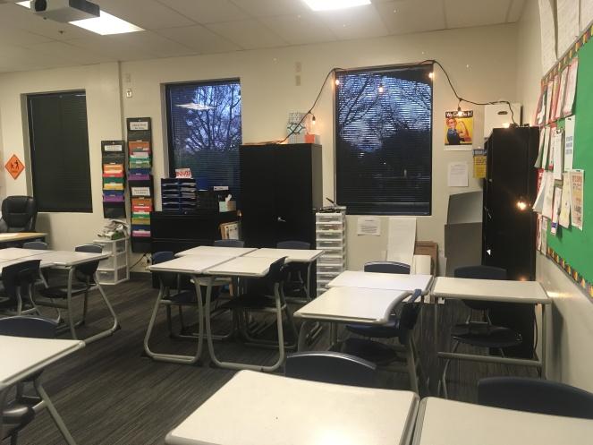 Left Side Classroom.jpg